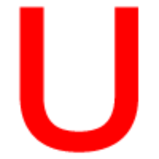 cropped-unity-logo-all-red.png