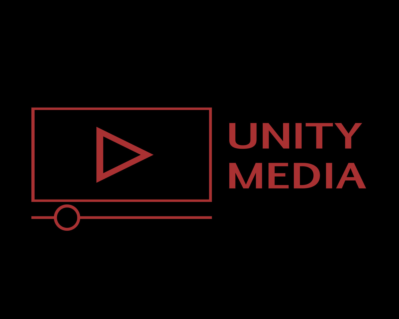 Unity Media Network – Unity Media Network
